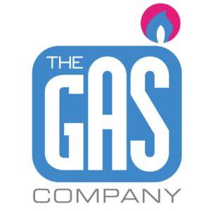 The Gas Company