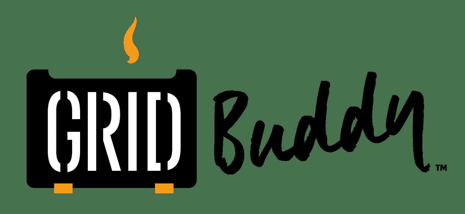 Grid Buddy